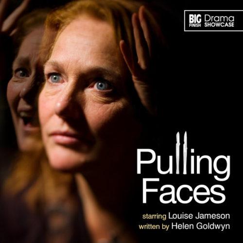 102-pullingfaces_cover_large