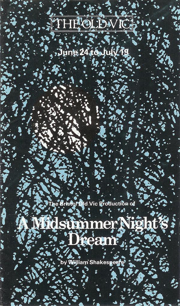 A-Midsummers-Night-Dream-600