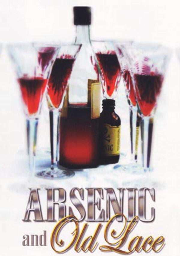 ArsenicandOldLace600
