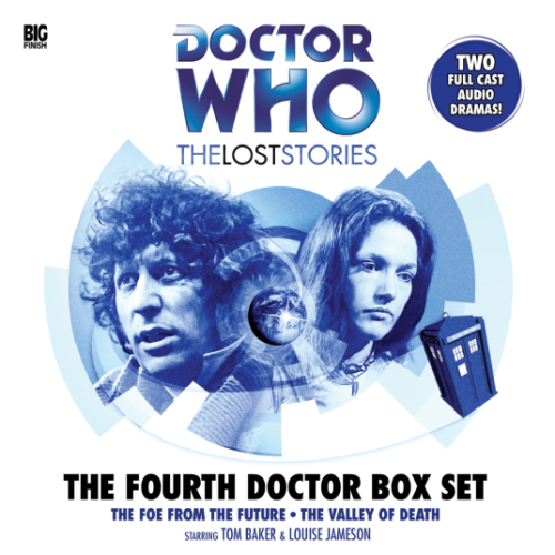 Large-FourthDoc-Boxset-cover