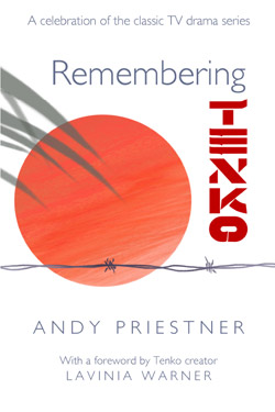 RememberingTenko-FrontCoverOnly