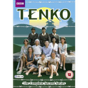TenkoSeries2DVD