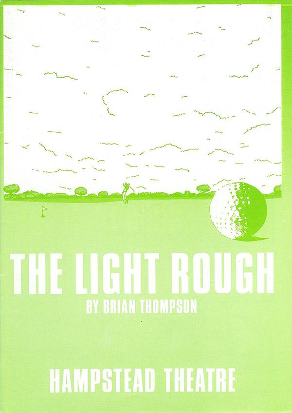 lightrough-600