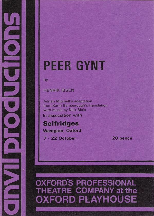 peergynt-600