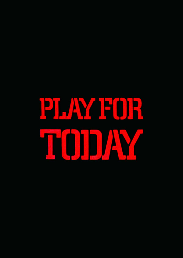 playfortoday-600