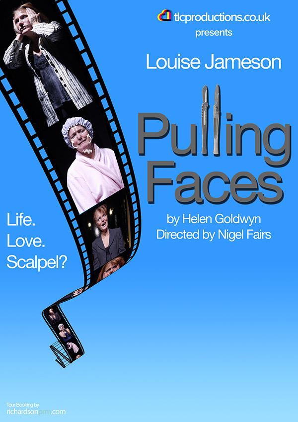 pullingfaces-600
