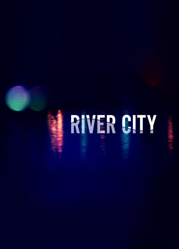 rivercity-600