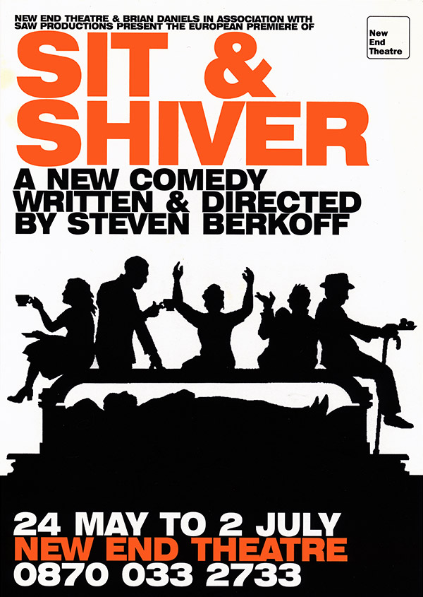 sit&shiver-600