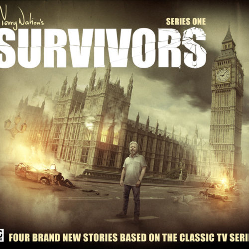 survivors1_cover_large