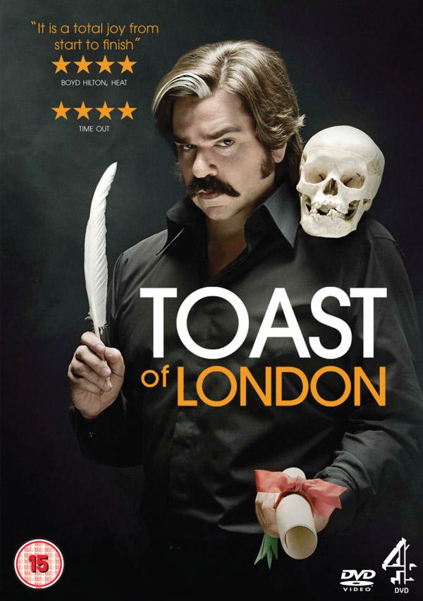 toastoflondon