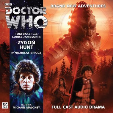 zygon_hunt_cover_cover_large