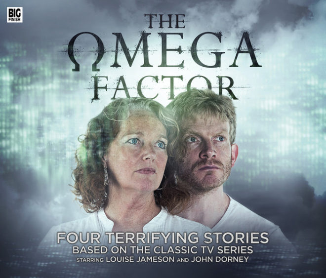 20150601162032bfpomegacd02_the_omega_factor_cd_inl1_front_cover_large