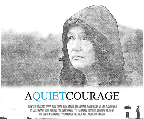 A-Quiet-Courage