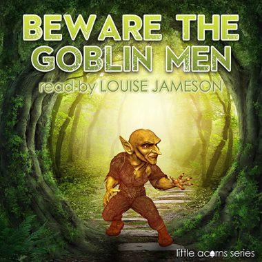 Beware-The-Goblin-Men