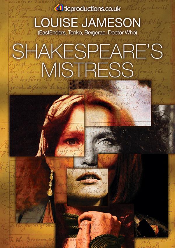 Shakespeares_Mistress_600