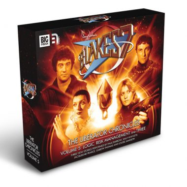 b73dboxset5_cover_large