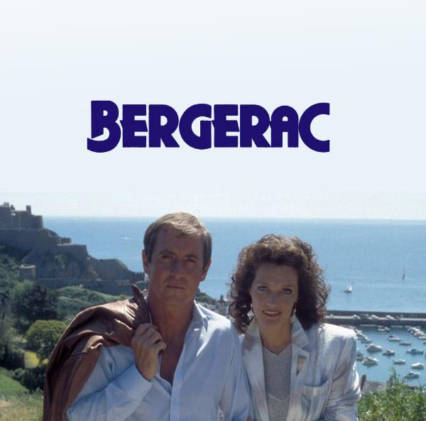 bergerac-600