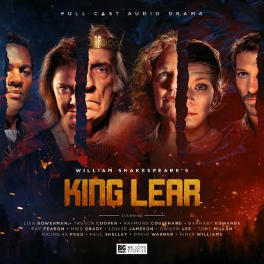 bfpclcd17_king_lear_cd_inl1_front_cover_large