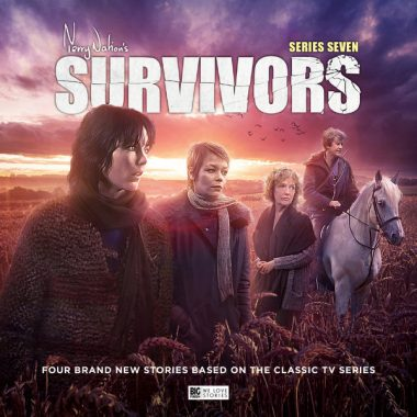 bfpsurv007_survivors_series_seven_cd_dps1_cover_large
