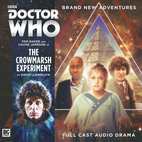 bfptomcd047_the_crowmarsh_experiment_cd_dps1_cover_large