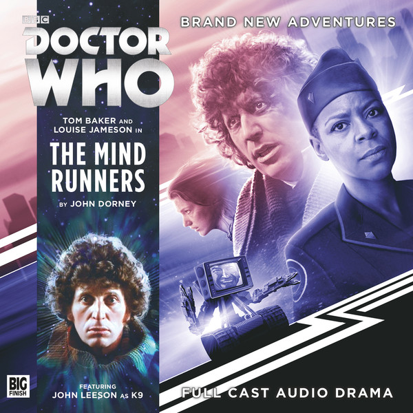 bfptomcd047_the_mind_runners_cd_dps1_cover_large