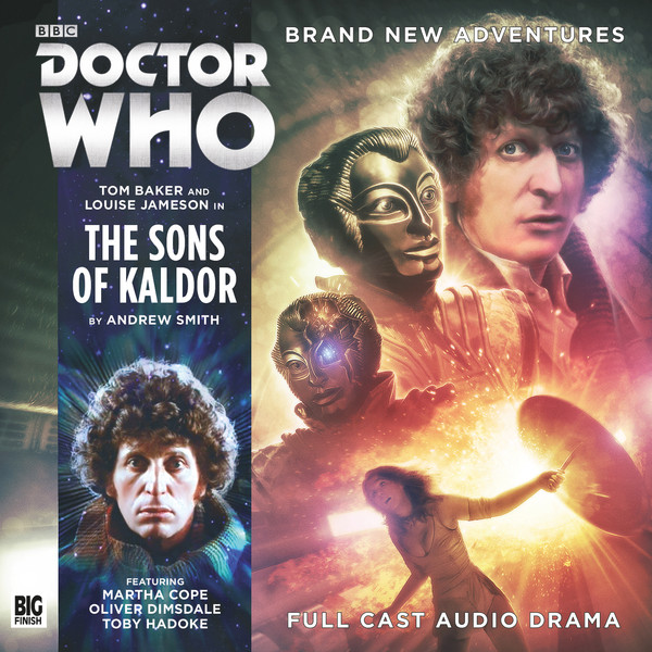 bfptomcd047_the_sons_of_kaldor_cd_dps1_cover_large