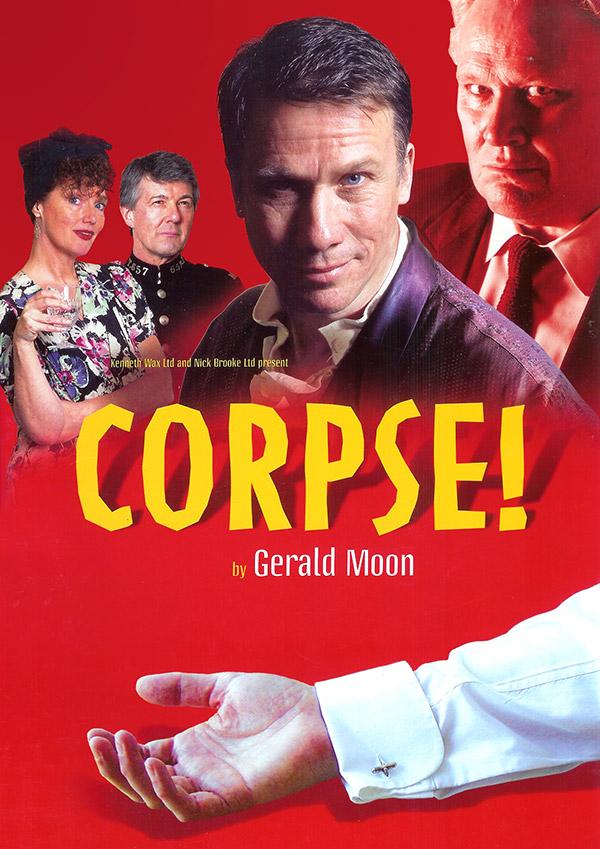 corpse-600