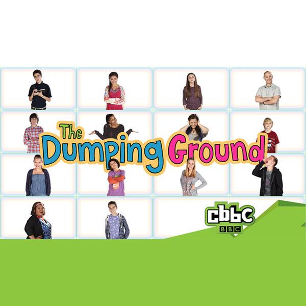 dumping-ground-600