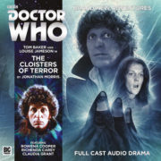 dw4d0406_cloistersofterror_1417_cover_large
