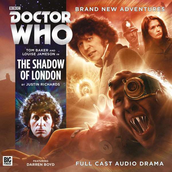 dw4d0705_theshadowoflondon_1417_cover_large