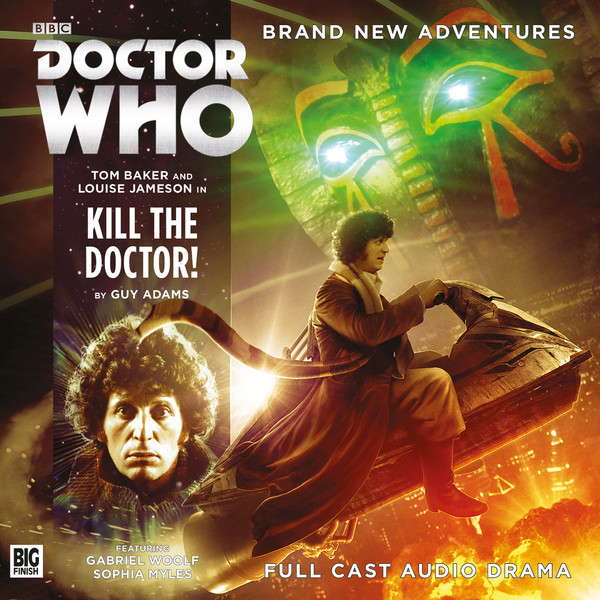 dw4d0707_killthedoctor_1417_cover_large