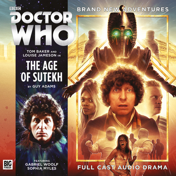 dw4d0708_theageofsutekh_1417_cover_large