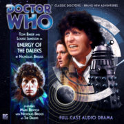 energyofthedaleks-forweb_cover_large
