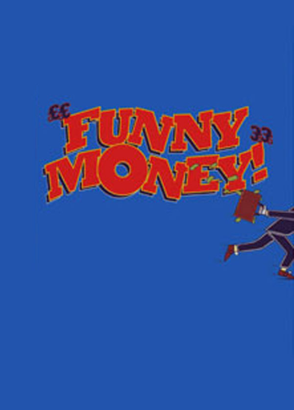 funnymoney