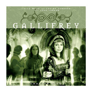 gal009_big_cover_large