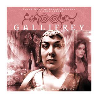 gal013_mindbomb_big_cover_large