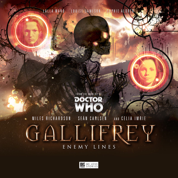 gallifrey-rev-sq_cover_large