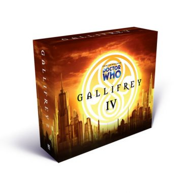 gallifrey4-3d_cover_large