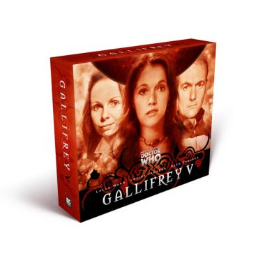 gallifreyv-3d_cover_large