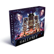 gallifreyvi-3d_cover_large