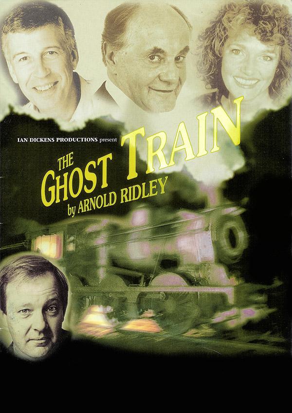 ghosttrain-600