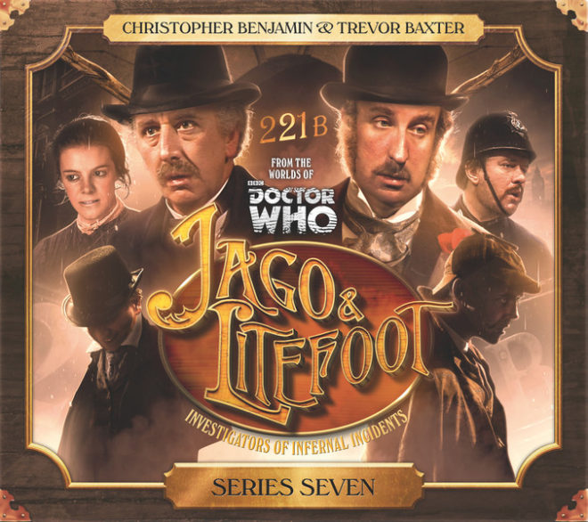 jago-and-litefoot-7slipcase_image_large1[1]