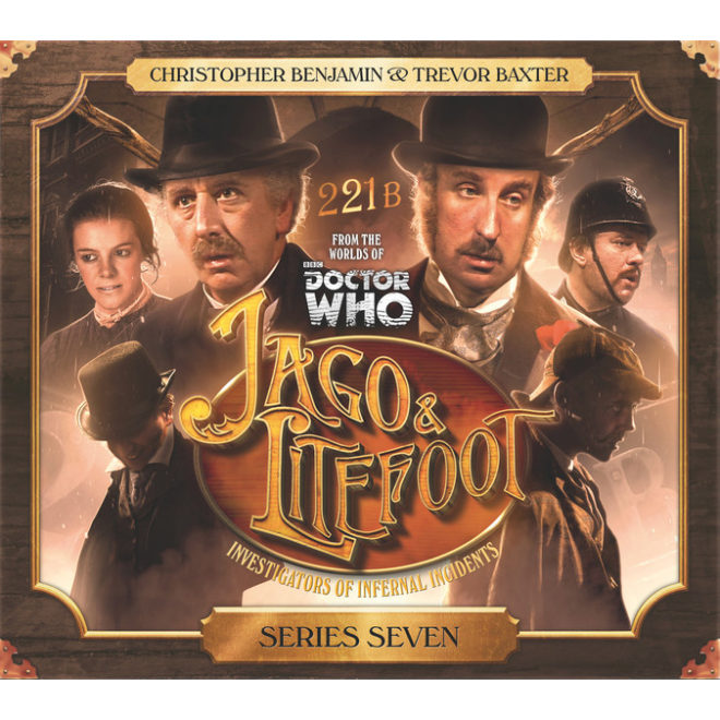 jago-and-litefoot-7slipcase_image_large