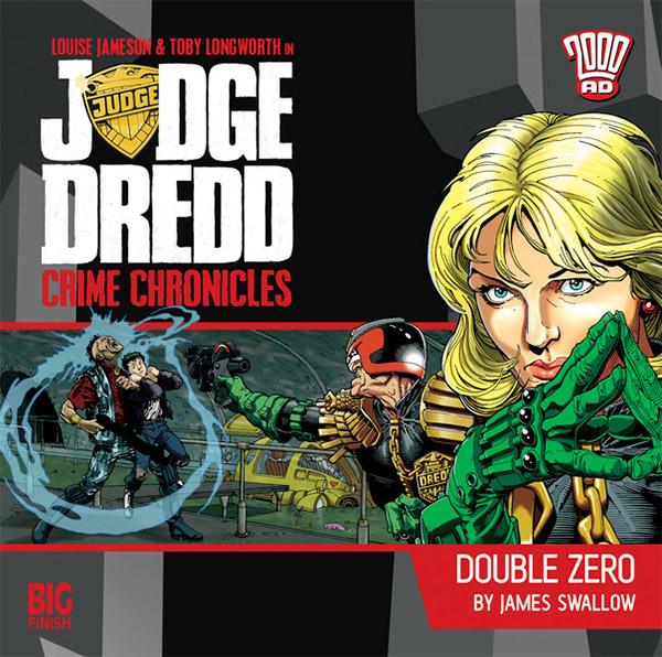 judgedredd-600
