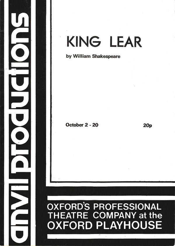 kinglear-600