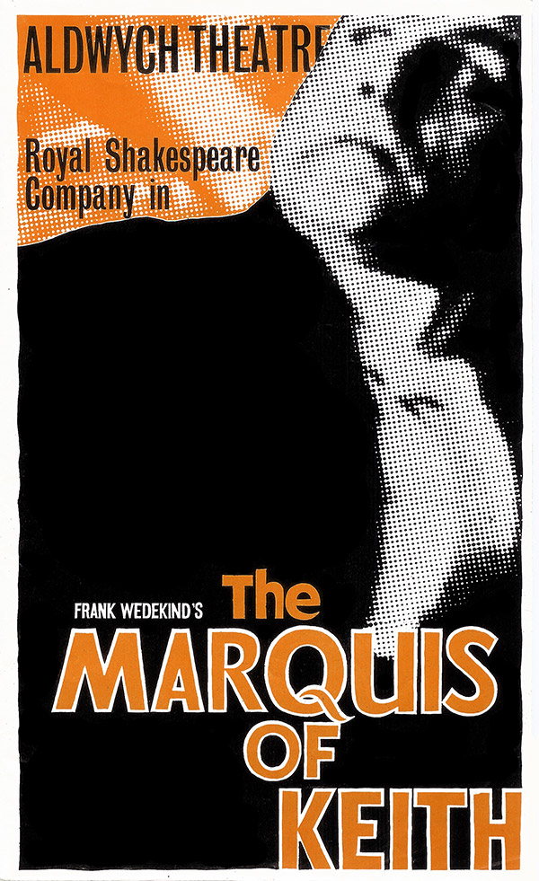 marquis-600