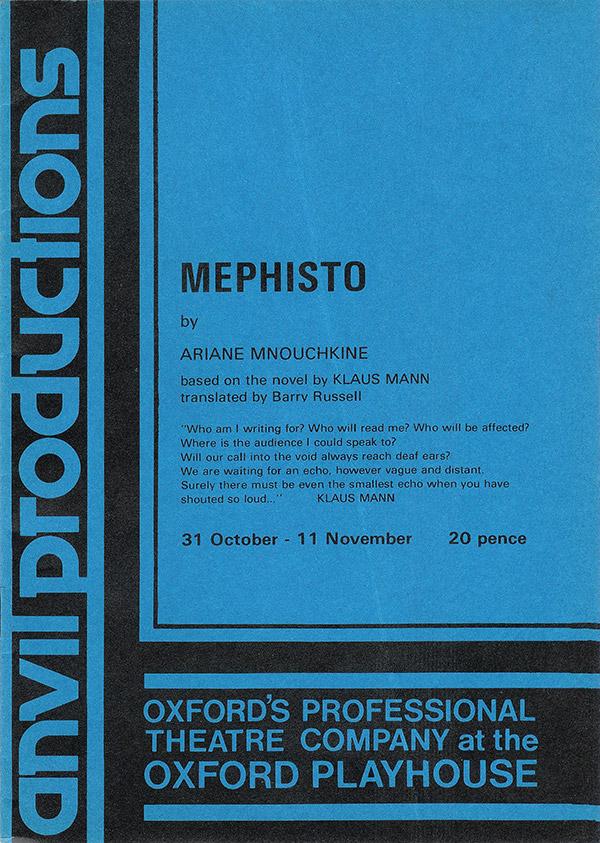 mephisto-600