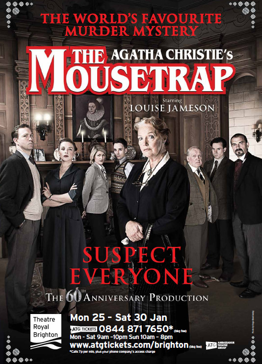 mousetrap600