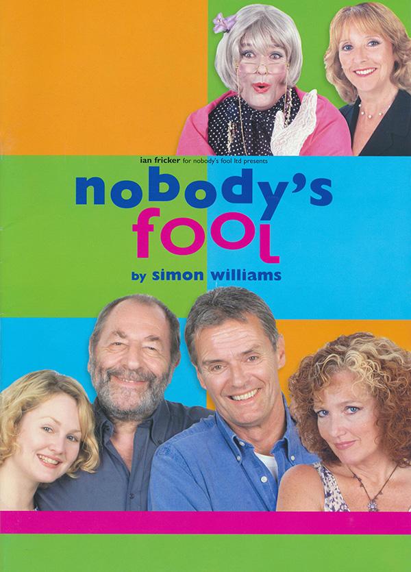 nobodysfool600