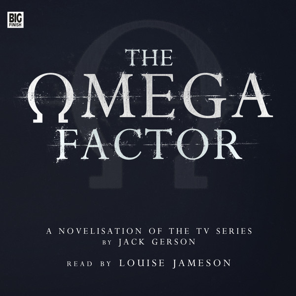 ofab01_omegafactorbyjackgerson_1417_cover_large